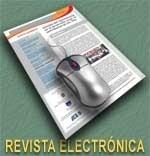 rev_elec
