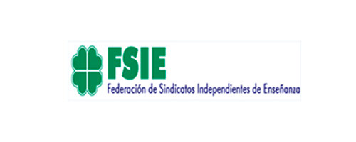 Federación de Sindicatos Independientes de Enseñanza