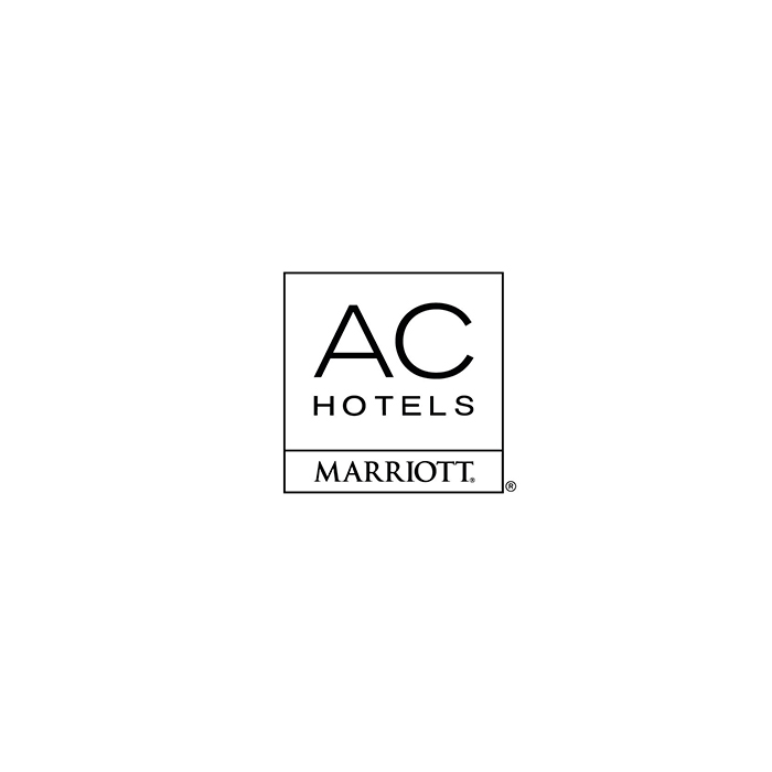 AC Hoteles Marriot