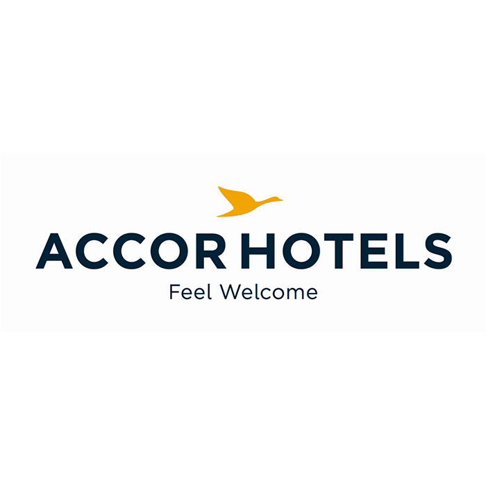 Accor Hotels Feel Welcome