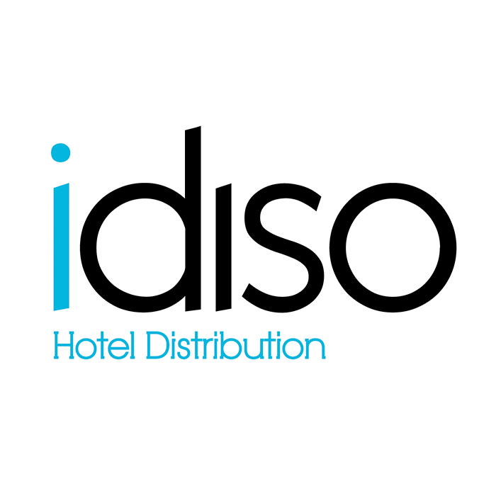 Idiso Hotel Distribution