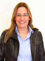 Raquel Xandri Martinez