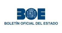 Logo European Athletics