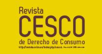 Logo Gobierno España
