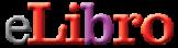 Logo Digital Group