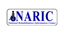 Logo THE University Teaching Rankings 2021