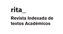 Logo Fundación CyD