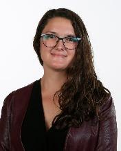 Elisabeth Martínez Martínez