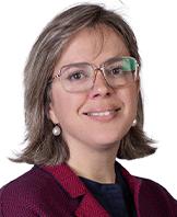 María Amparo Fernández Delgado Tomás