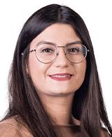 Marta Rodríguez López
