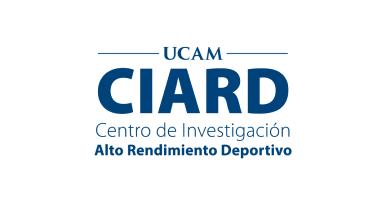 Ciard logo