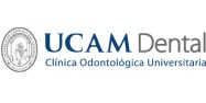 LOGO UCAM Dental