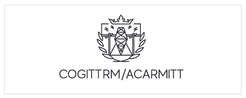 cogittrm