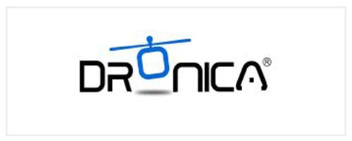 DIPROTECH_logo