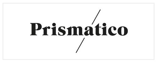 prismatico
