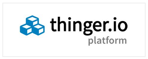 thinger