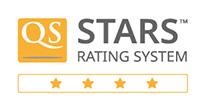Logo QS Stars