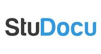 Logo StuDocu