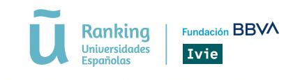 Logo U-Ranking