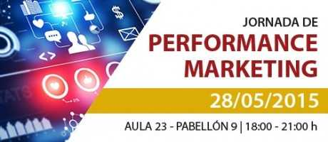 Taller: Performance Marketing