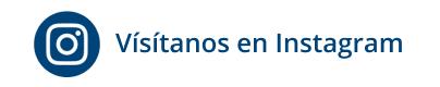 VISITA NUESTRA PÁGINA DE instagram