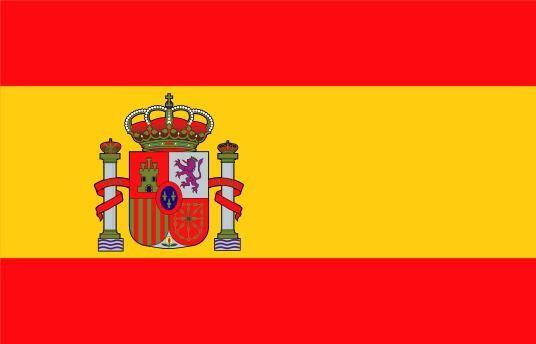 cursos de español spanish courses ucam universidad católica san