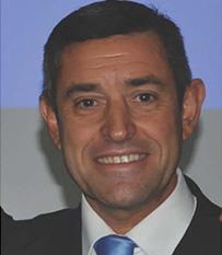 Prof. Dr. José Luis Calvo Guirado