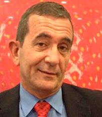 Martínez González, José María