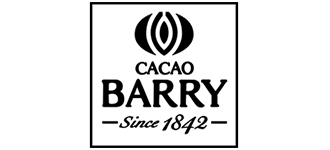 CACAOBARRY