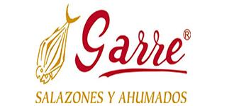 Garre