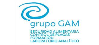 Grupo GAM