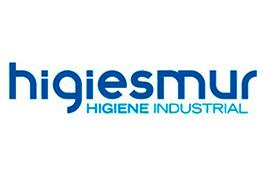 Higiesmur