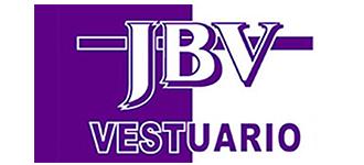 JB VESTUARIO