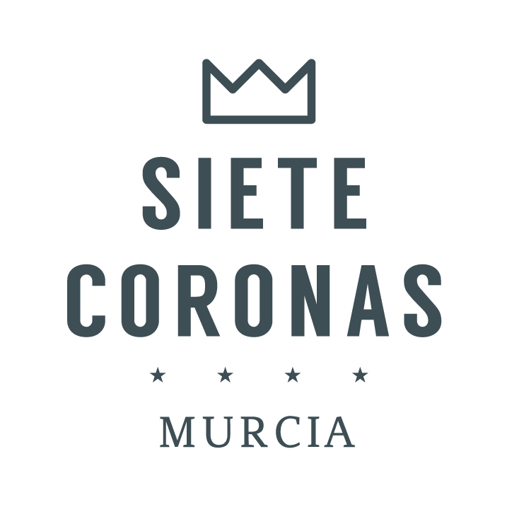Siete Coronas