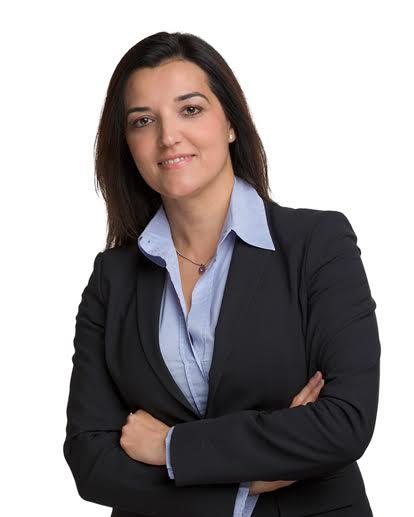 Ramírez Fernández, María Piedad